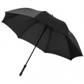 A-Tron 27'' Auto Open Umbrella with LED Handle