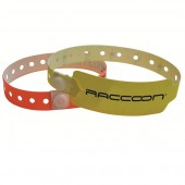 PVC Event Wristbands