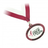 PVC Medal