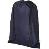Premium Rucksack Zip