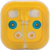 Ear Candy Ear Plugs