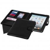 Black iPad Cases