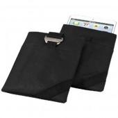 Horizon Mini Tablet Sleeve