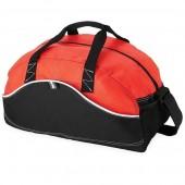 Boomerang Small Sports Bag