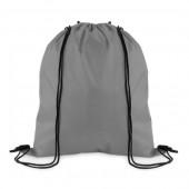 Simple Shoop Bag