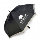 Leon Golf Umbrella