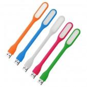 USB Light