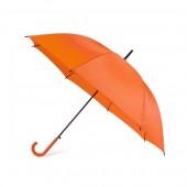 Umbrella Meslop