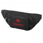 Traveller Bum Bag