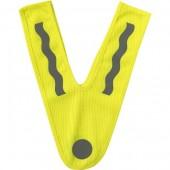 Promotional Safety Vest for Children