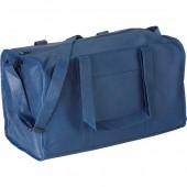 Nonwoven Sports Bag