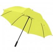 Zeke 30'' Golf Umbrella