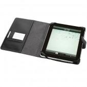 Griffin Elan Passport for iPad