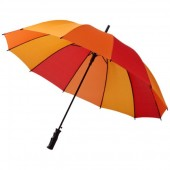 23.5'' Trias Automatic Open Umbrella