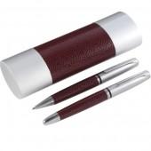 Sienna Pen Set