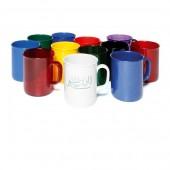 Spectrum Acrylic Mug