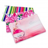 Cosmetic or Toiletry Purse