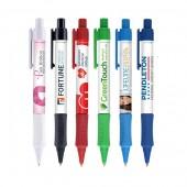 Chaplin Pen + Antimicrobial Additive