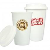 Take-Away Mug