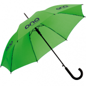 Diablo Umbrella SC