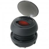 Mono Capsule Speaker