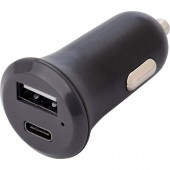 USB-C Car Charger