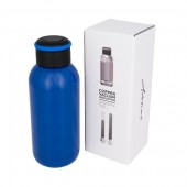 Copa 350ml Mini Copper Vacuum Insulated Bottle