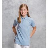 Kustom Kit Klassic Childrens Polo Superwash 60