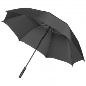 30'' Auto Open Vented Umbrella