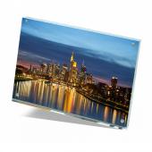 Image Block Pro Insert Size 152 x 228mm FC