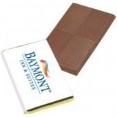 Chocolate Bar 9grams