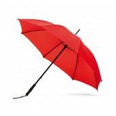 Umbrella Altis