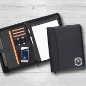 Pembury Tablet Pc Folio