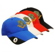 Softmark Cap