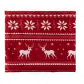 Polar Fleece Blanket (180gm/2)