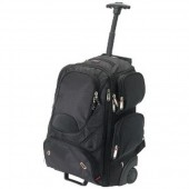 Elleven Wheeled Checkpoint Friendly Computer Backpack