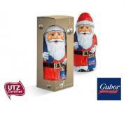 Gubor Santa Claus in Promotional Box