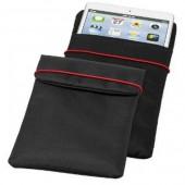 Iris Mini Tablet Sleeve