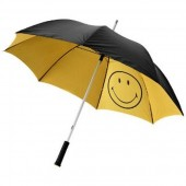 Smiley Umbrella