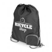 Weybridge Large Drawstring Bag