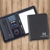 Romney Executive Tablet Folio