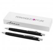 Trianon Pen Set