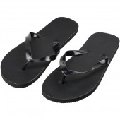 Railay Beach Slippers (L)