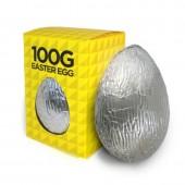 30g Easter Egg