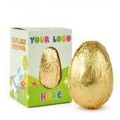 45g Easter Egg