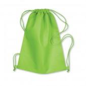 Daffy Drawstring Bag