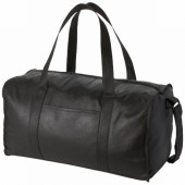 Popeye Duffel Bag