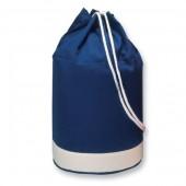 Yatch Duffle Bag