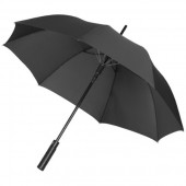 Riverside 23'' Auto Open Windproof Umbrella