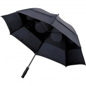 Storm Proof Vented Umbrella